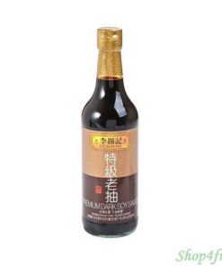 li-jinji-special-class-old-pump-500ml-lee-kum-go-premium-dark-soy-sauce