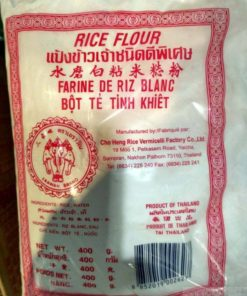 thai-white-sticky-rice-flour-400g-eravan-brand-rice-flour