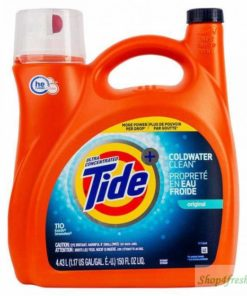 4.43L-tide-cold-water-power-detegent
